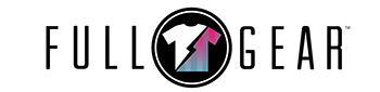 Full Gear Logo